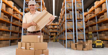 Storage-Services2